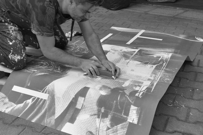 jacek-joostberens-przy-pracy_fot-archiwum-artysty